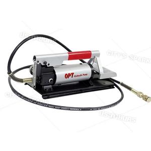 Bơm tay chân thủy lực Opt FS-700