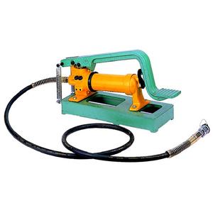 Bơm tay chân thủy lực Tac CFP-800-1