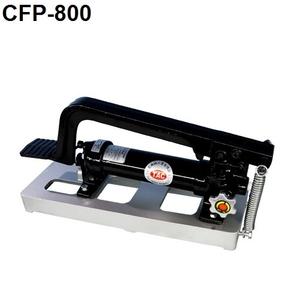 Bơm tay chân thủy lực Tac CFP-800