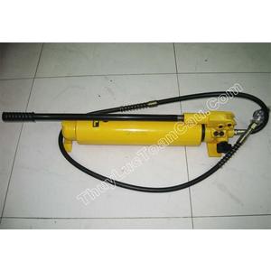 Bơm tay thủy lực Tlp HHB-700A