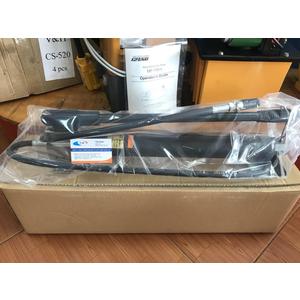 Bơm tay thủy lực IZUMI HP-700A