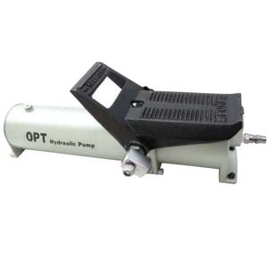 Bơm thủy lực dùng hơi OPT AP-801 & AP-901