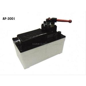 Bơm thủy lực dùng hơi OPT AP-3001