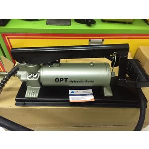 Bơm thủy lực đạp chân OPT F-C