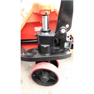 Bơm thủy lực xe nâng tay - Bơm AC - Phụ tùng xe nâng tay chính hãng