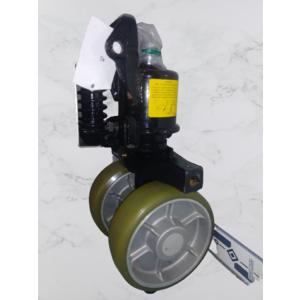 Bơm thủy lực xe nâng tay thấp OPK