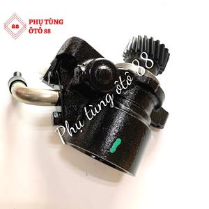 BƠM TRỢ LỰC LÁI XE TẢI HINO 500 FC RĂNG NGƯỢC - 44350-1411