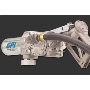 Bơm xăng dầu Model M-240S-ML