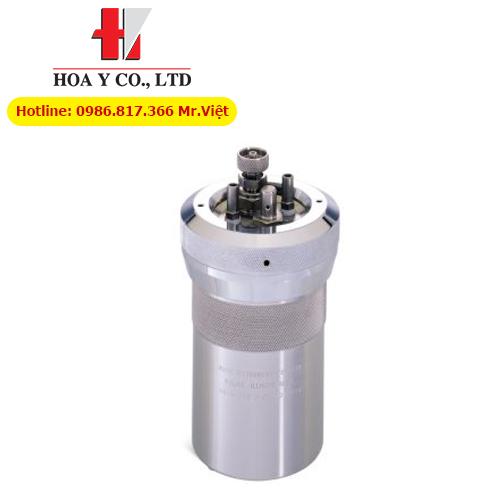 Bom phá mẫu máy đo nhiệt lượng Parr model 1108