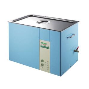Bồn rửa siêu âm 22 lít Sturdy UC-400