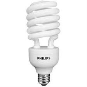 Bóng compact xoắn Philips