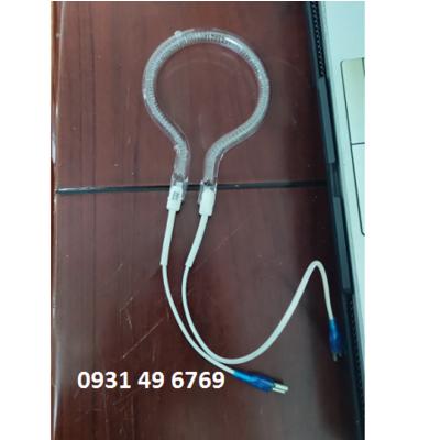 Bóng đèn halogen cho cân sấy ẩm XY-105MW