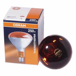 Bóng đèn hồng ngoại Osram