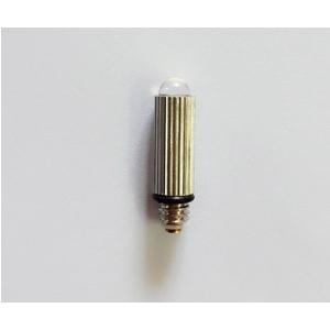 Bóng đèn led (Krypton) 2.5V đặt nội khí quản G14 01-166 (lớn)