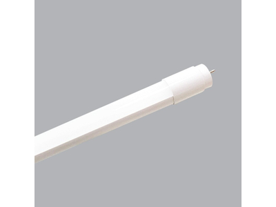 Bóng Đèn Led Tube T8 Nano PC MPE 60cm 9w