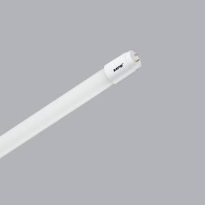 Bóng đèn Led Tube Thủy Tinh T8 MPE 1m2