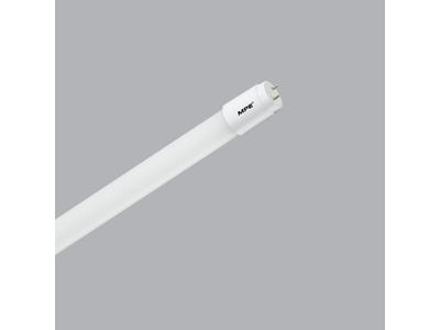 Bóng đèn Led Tube thủy tinh T8 MPE 60cm