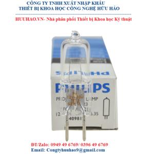 Bóng đèn Philips 12V 100W 7023