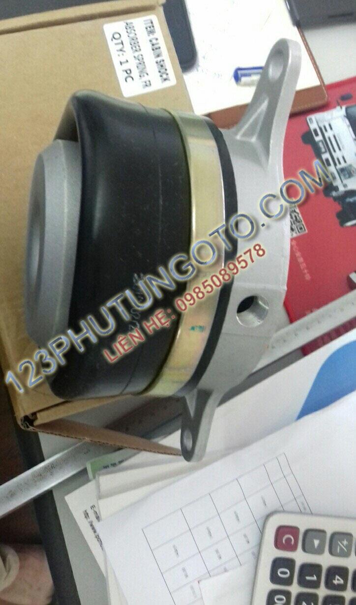 BÓNG HƠI CABIN HINO 700 P11C