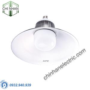 Bóng LED HIGHBAY Đuôi Vặn E40 100W - HBS-100 - MPE