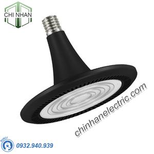 Bóng LED HIGHBAY Đuôi Vặn E40 100W - HBV2-100 - MPE