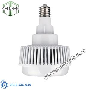 Bóng LED HIGHBAY Đuôi Vặn E40 80W - HBV-80 - MPE