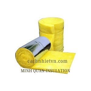 Bông thủy tinh dạng tấm giá rẻ tại HCM, Đồng Nai, Bình Dương, Long An