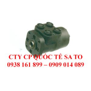 Bos tay lái & Sin FD45T9,FD60-100Z8/ Bộ lưỡi gạt & sin phốt lái