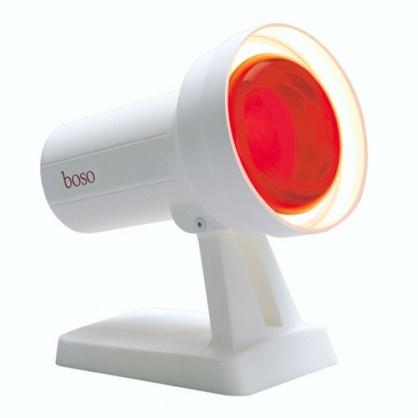 Ðèn hồng ngoại Bosothern Infaroflampe 4000