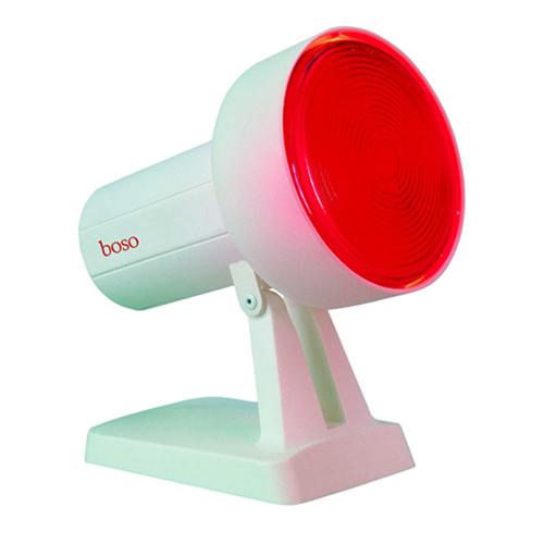 Ðèn hồng ngoại Bosothern Infaroflampe 4100