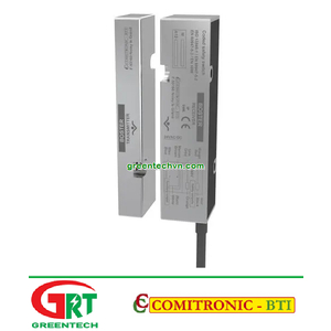 BOSTER   Comitronic BOSTER   Công tắc BOSTER   Sensitive switch BOSTER   Comitronic Vietnam