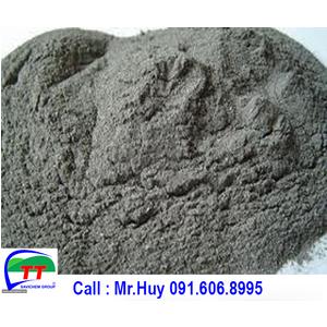 Bột Dioxit mangan