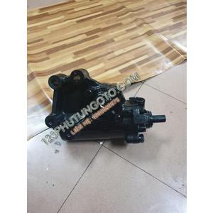 BÓT LÁI XE TẢI HINO 300 DUTRO - 300 WU