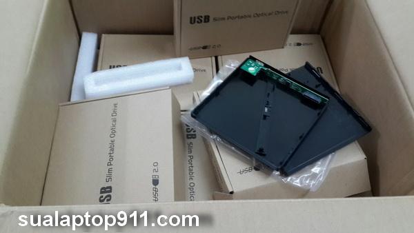 box hdd laptop