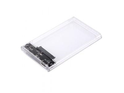 Box ổ cứng chính hãng orico 3.0, hdd box 3.0, hộp ổ cứng di động 3.0