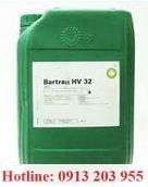 BP Bartran HV 32