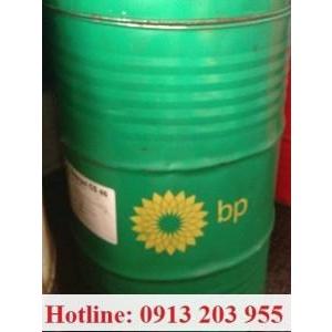 BP Bartran HV 68