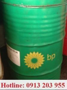BP Energol HLP-HM 32