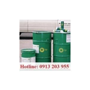 BP Energol HLP-Z 32