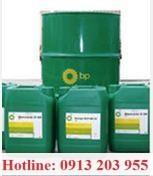 BP Energol RC-R 32