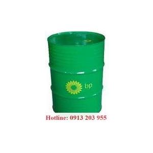 BP Energol RC-R 46