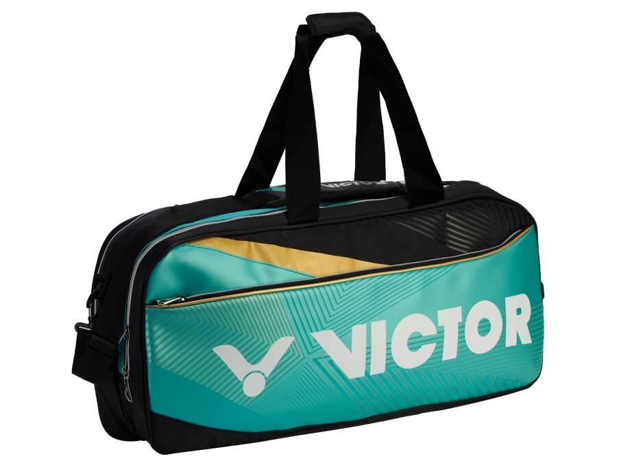 Túi BR9609 RC xanh