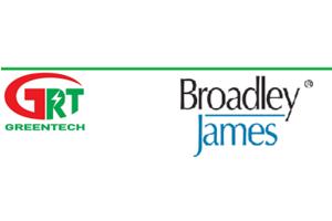 Broadley James Vietnam | Broadleyjames Vietnam | Broadley Vietnam |Danh sách thiết bị Broadley James Vietnam | Broadley James Price List | Chuyên cung cấp các thiết bị Broadley James tại Việt Nam