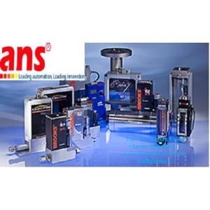Brooks instrument Vietnam, 853S/BE2BA3BB2BA1B1, Flow Meters, Flow Controllers, Pressure, Vacuum