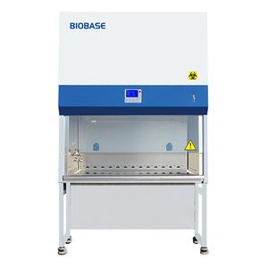Tủ An Toàn Sinh Học Cấp 2 Biobase BSC-3FA2, EN Certified