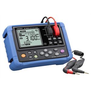 Thiết bị đo nội trở Ắc quy BT3554-50