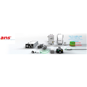 BTL2-GS10-0200-A, Balluff Vietnam, BTL7-E500-M0533-K-SR32, đại lý balluff vietnam