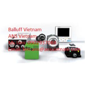 BTL5-A11-M1000-P-S32, BTL5-E10-M0900-P-S32, balluff vietnam, đại lý balluff vietnam