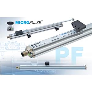 BTL7-E100-M0700-B-S32, sensor balluff vietnam, cảm biến balluff vietnam, đại lý balluff vietnam