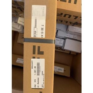 BTL7-A501-M0220-P-SA322-S32, Balluff Vietnam, sensor Balluff, cảm biến balluff